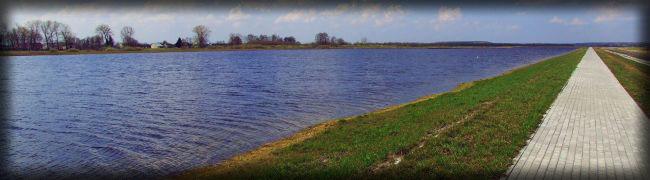 Zdjęcie 9