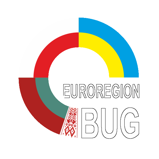 logo euroregion bug